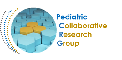 pediatric crg logo